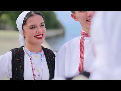 FA Bitola new promo Video