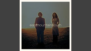 Eastmountainsouth - Ghost