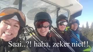 Filzmoos 2019  wintersport