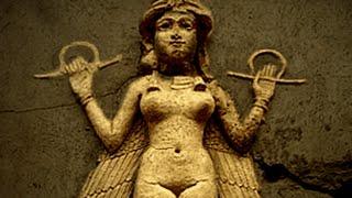 <b>Ishtar</b>s Descent Into The Underworld Full Text