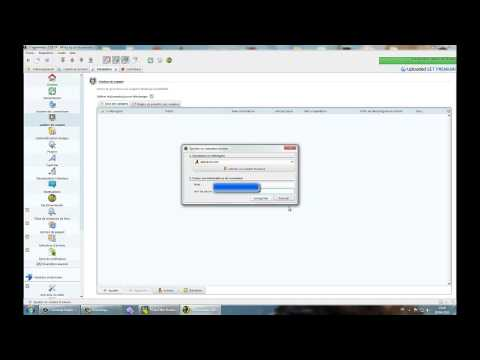 HD TUTORIAL How To Add Premium Accounts For Free On