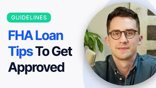 FHA Loan Requirements (2020): A Clear And Helpful Guide