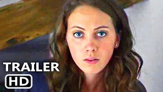 OUR FATHER Trailer (2021) Drama Movie