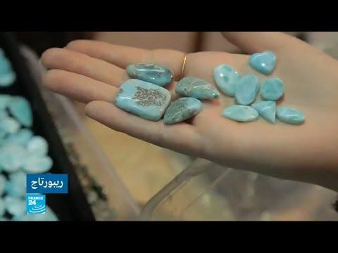 العرب اليوم - بالفيديو: زيارة لمدينة جايبور في الهند