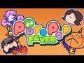 Puyo Pop Fever Game Grumps Vs