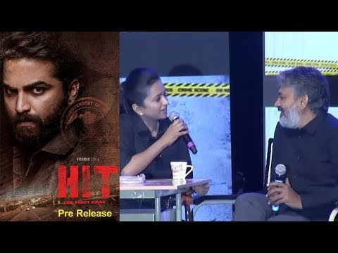 ss-rajamouli-at-hit-movie-pre-release-event