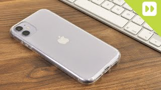 Best iPhone 11 Thin Cases