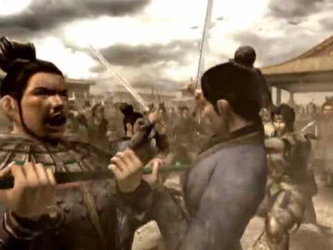 dynasty warriors 5 empires playstation 2 cheats