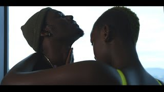 MAURICE KIRYA   CRIPPIN (Official Video)