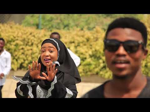 Umar M Shareef - Fuskata (Official Music Video)