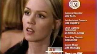 Beverly Hills Season 9 Episode 19 Trailer