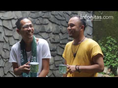 Interview with Fourtwnty