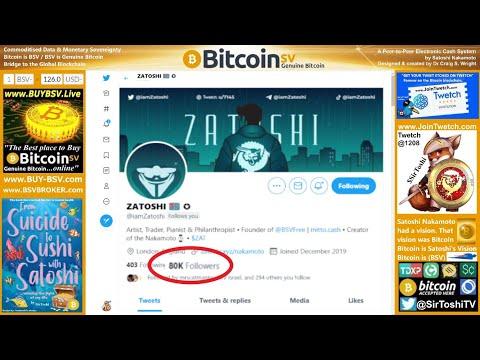 Bitcoin valiutos skaičiuoklė