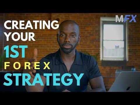 Стратегия форекс с индикаторами nonlagdot и ashi