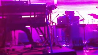 The Disco Biscuits - Hot Air Balloon ending, City Bisco 10-