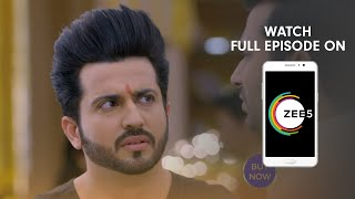 Kundali Bhagya - Spoiler Alert - 11 Mar 2019 - Watch Full Episode On ZEE5 - Episode 438