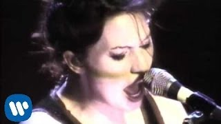 The Dresden Dolls - Good Day [OFFICIAL VIDEO]