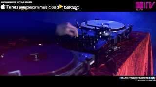 Sam Walkertone feat. Melissa Heiduk - Day of Regret (Addicted Craze Video Edit)