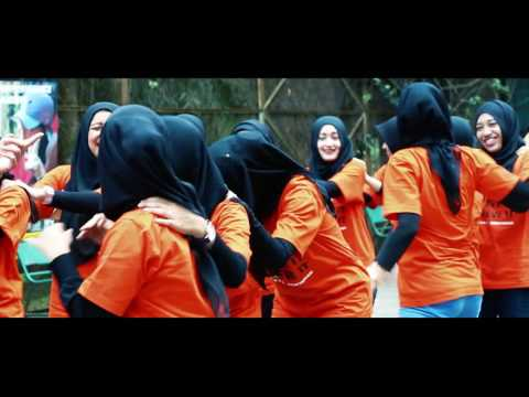 Teaser BRI Syariah KC  Surabaya Diponegoro