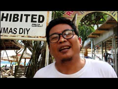Ini Dia Pantai Indrayanti - KedaiPena.com