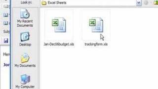 Microsoft Outlook: How to Attach A File To An Outgoing Email