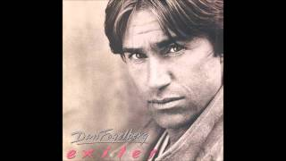 Dan Fogelberg - It Doesn't Matter (Soft Rock)