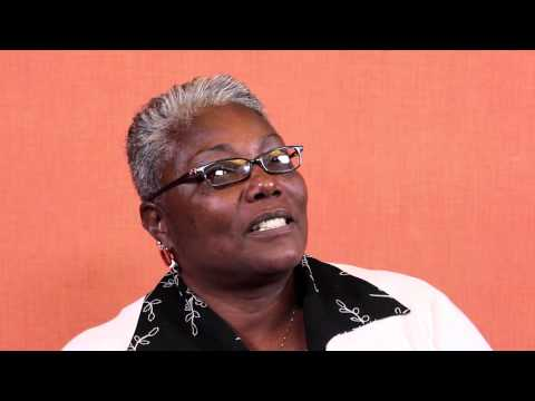 What's at the Core of CPI Training? - YouTube