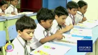 Strategies for Teaching Reading 1: Teaching Reading to Young Learners