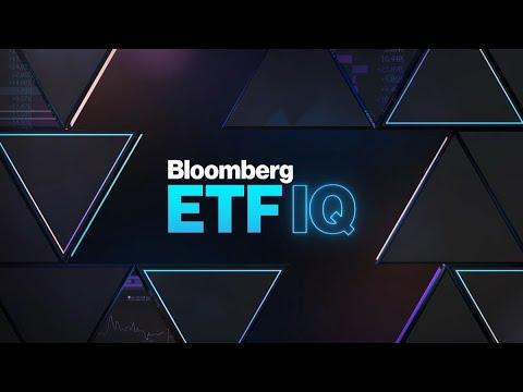 'Bloomberg ETF IQ' Full Show (12/04/2019)