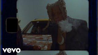 Trippie Redd - TR666 (Lyric Video) ft. Swae Lee