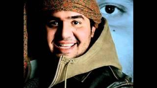 حسين الجسمي انا الشاكي - hussain al jassmi ana chaki (with lyrics)