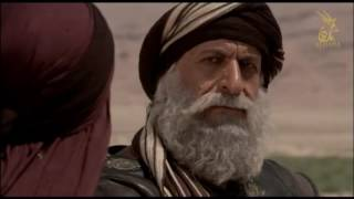 مسلسل عنترة بن شداد ـ الحلقة 1 الأولى كاملة HD | Antarah Ibn Shaddad