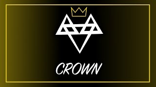 NEFFEX   Crown 👑 [Copyright Free]
