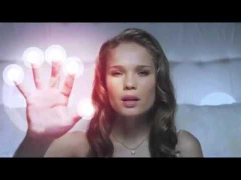 Top 4 Durex Banned Condom Commercials | Top Durex -Trojan Condom Commercials | Funny Durex