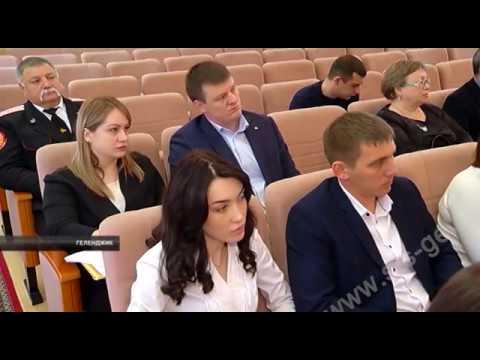 Новости курорта от 05.03.2019