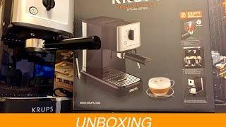 Cappuccino Latte Art - Coffee Art Tutorial - Flat White Barista Compilation - Coffee Artist