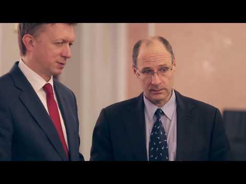 Обзор судебного процесса о ликвидации Свидетелей Иеговы в России