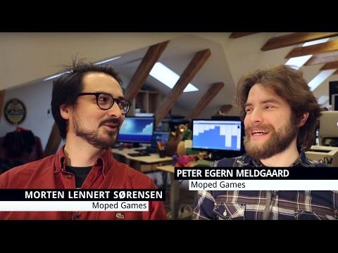 Game Hub Scandinavia