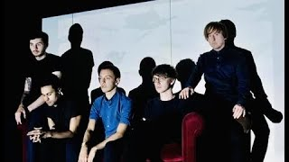 CHAPEL CLUB ~ O Maybe I (Live at The Other Rooms, Newcastle)