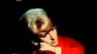 Jeannie Seely-When It's Over