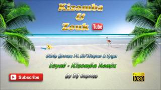 Chris Brown Ft. Lil´Wayne & Tyga   Loyal HQ (Kizomba) By DJ Express With Lyrics [2014]