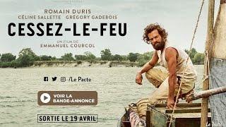 Trailer of Cessez-le-feu (2017)