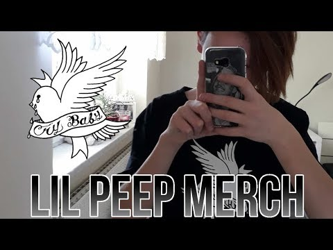 f61038a299e Lil Peep Poster Merch Rare Mp3 Download - NaijaLoyal.Co