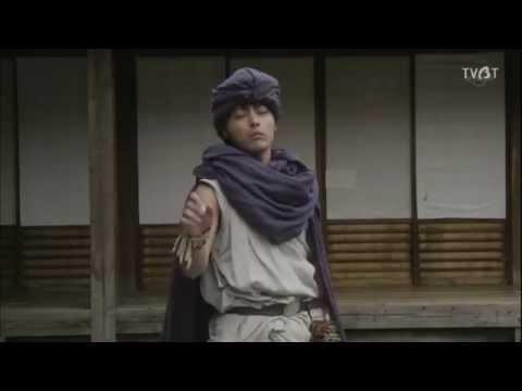 《勇者義彥和魔王城》爆笑片段:偶像的煩惱