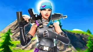 🔴 DUO ARENA / PC CONTROLLER / 4400+ WINS FORTNITE BATTLE ROYALE