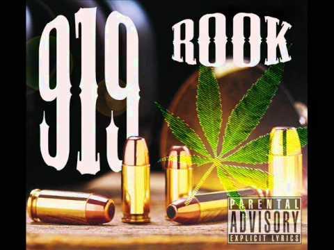 919 Remix