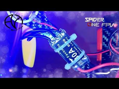 tuto--jpay-spider-naza-m-v2--bonus-premier-decollage