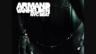 Armand Van Helden - NYC Beat