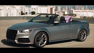 Credit Karma Canada | Your Score Can Do More - New Car