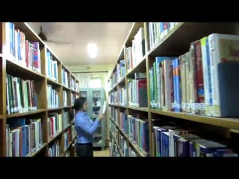 St. Francis Institute of Management and Research (SFIMAR) video cover1